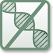 GMO (génmanipuláció) mentes